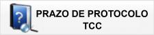 PROTOCOLO TCC