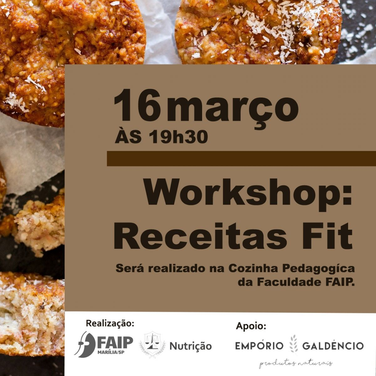 WORKSHOP RECEITAS FIT (1)
