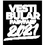 selo_vestibular_2020